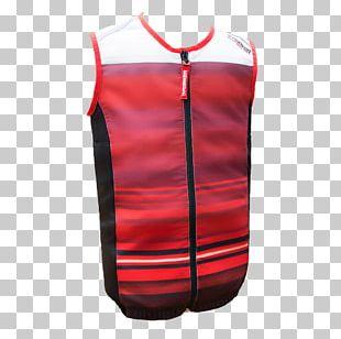Gilets Human Body Waistcoat Skiing Child PNG