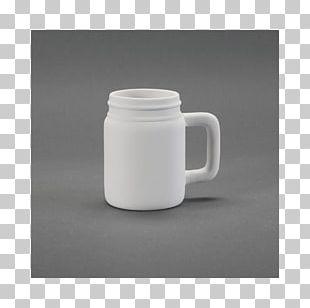 Mug Tableware Ceramic Glass Cup PNG