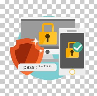 Password Manager Computer Security Security Token User PNG