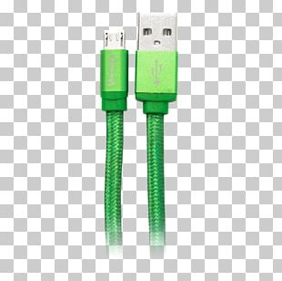 Battery Charger Micro-USB Electrical Cable Lightning PNG