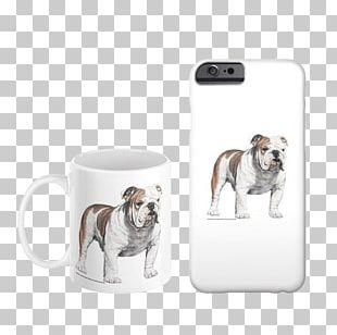 Bulldog Beagle Boston Terrier Bedlington Terrier Dog Breed PNG