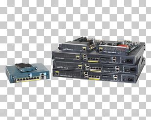 Computer Network Computer Hardware Cisco Systems Firmware Electronics PNG