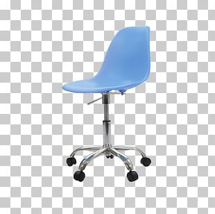 Eames Lounge Chair Table Office & Desk Chairs Swivel Chair PNG