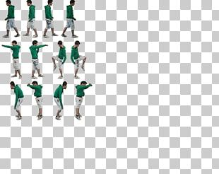 Fighting Game Sprite Character Video Game PNG