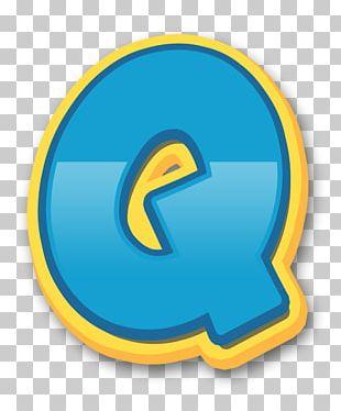 Letter Alphabet Em Font PNG