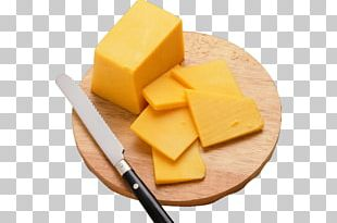 Milk Cheese Cattle PNG