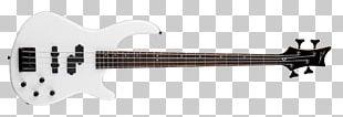 Fender Precision Bass Bass Guitar Musical Instruments Double Bass PNG