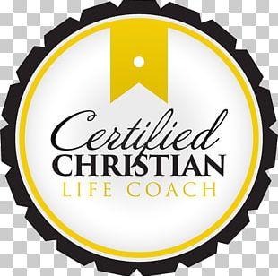 First Communion Eucharist Sticker Child PNG