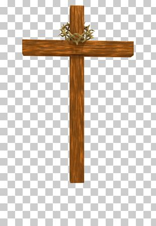 Crucifix Beacon United Church Christian Cross Christian Church PNG