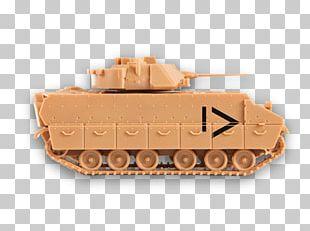United States M2 Bradley Bradley Fighting Vehicle Infantry Fighting Vehicle PNG