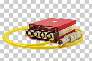 Fiber Laser Optical Fiber Laser Drilling SPI Lasers PNG