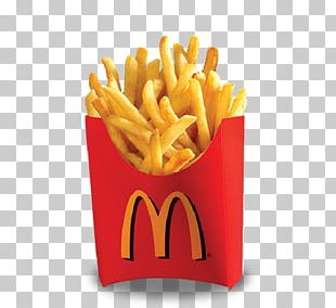 Hamburger Fast Food Cheeseburger French Fries Cuisine Of The United States PNG