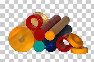Polyurethane Plastic Olympus PEN E-PL9 Manufacturing Polytan PNG