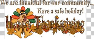 Thanksgiving Day Fire Department Fire Safety Fire Prevention PNG