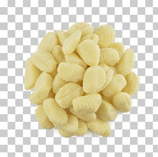 Gnocchi Italian Cuisine Pesto Potato PNG