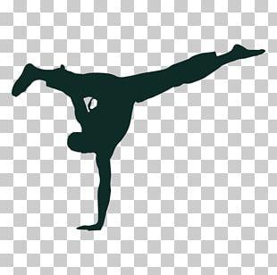 Grupo Capoeira Brasil Brazil Martial Arts Judo PNG