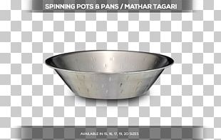 Pressure Cooking Cookware PNG