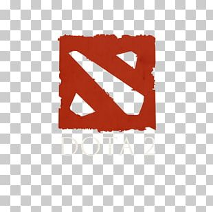 Dota 2 Counter-Strike: Global Offensive Defense Of The Ancients Logo PNG