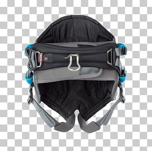 Kitesurfing Climbing Harnesses Trapeze Foilboard PNG