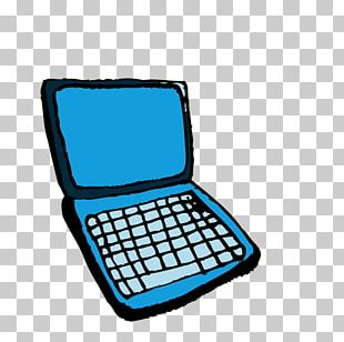 Notebook Drawing Computer PNG