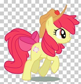 Pony Apple Bloom Rarity Sweetie Belle Cutie Mark Crusaders PNG