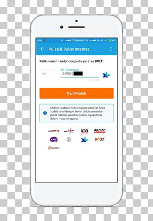 Smartphone Traveloka Mobile Payment Multimedia PNG
