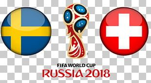 2018 World Cup Switzerland National Football Team Sweden National Football Team France National Football Team PNG