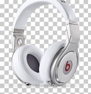 Beats Electronics Beats Pro Headphones United Arab Emirates Koss R 80 PNG