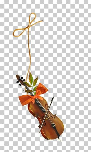 Cello Violin Viola Musical Instrument Violone PNG