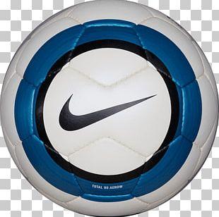 Football Nike Total 90 Tracer Nike Premier League Ordem 4 Ball PNG