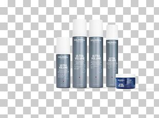 J. Christopher Salon Cosmetologist Beauty Parlour Hair Care PNG