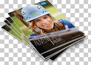 Photographic Paper Brand PNG