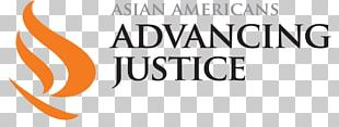 Asian Americans Advancing Justice PNG