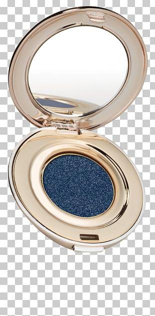 Jane Iredale PurePressed Eyeshadow Eye Shadow Cosmetics Jane Iredale PurePressed Base Mineral Foundation PNG