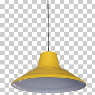 Lamp Foco Electricity Electric Light Lighting PNG