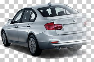 Luxury Vehicle BMW X3 Car Audi PNG