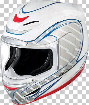 Motorcycle Helmets Integraalhelm Sport Bike PNG