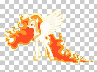 Pony Princess Celestia Twilight Sparkle Pinkie Pie Solar Flare PNG