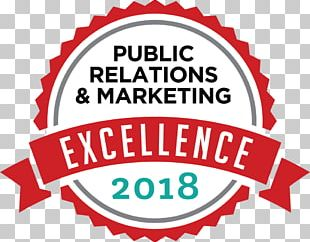 Public Relations Marketing Business Advertising PNG