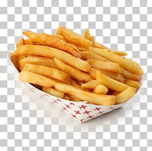 French Fries Barbecue Grill Hamburger Wrap Food PNG