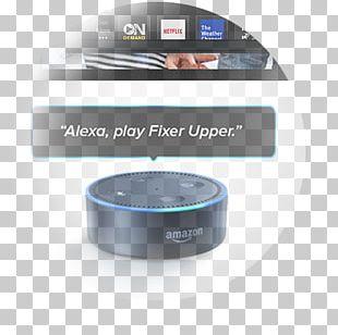 Hopper Dish Network Amazon Echo Customer Service Amazon.com PNG