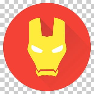 Iron Man Superman Spider-Man Batman Captain America PNG