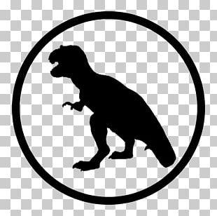 Tyrannosaurus Rex Dinosaur Triceratops Velociraptor Apatosaurus PNG