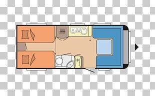 Hobby-Wohnwagenwerk Caravan Campervans Floor Plan Harald-Striewski-Straße PNG