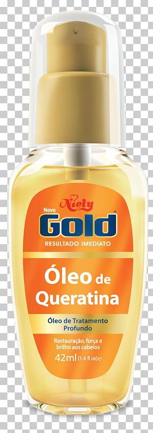 Niely Do Brasil Industrial Ltda. Argan Oil Keratin Cosmetics PNG