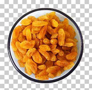 Pain Aux Raisins Dried Fruit Nut Muesli PNG