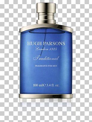 Perfume Eau De Toilette Aftershave Schlossparfumerie Oxford Street PNG
