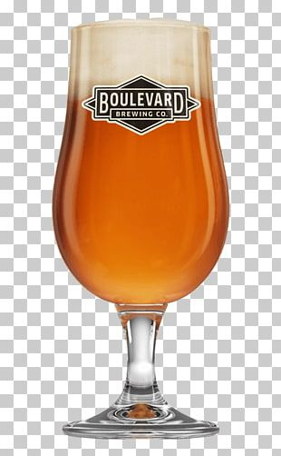 Beer Cocktail Beer Glasses Wine Glass Pint Glass PNG
