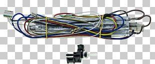 Automotive Ignition Part Product Design Car Automotive Lighting PNG