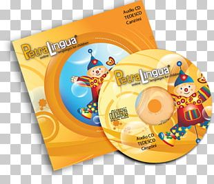 German Book Amazon.com Compact Disc Learning PNG